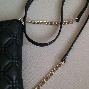 kate spade Bags - Kate Spade New York crossbody bag purse
